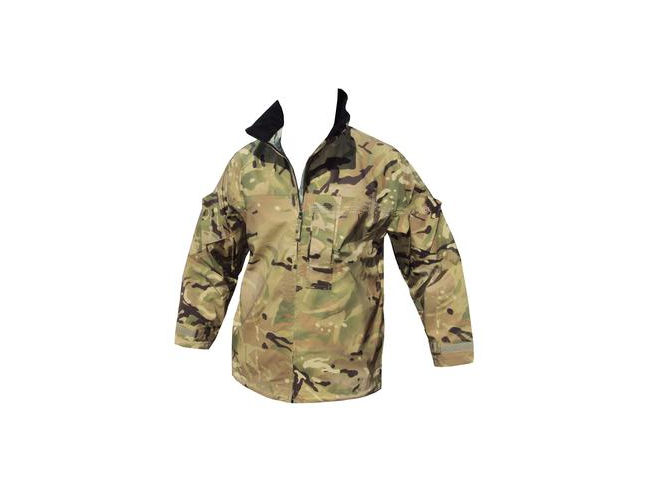 43904d4557f9f MTP Lightweight Gore-tex Jacket