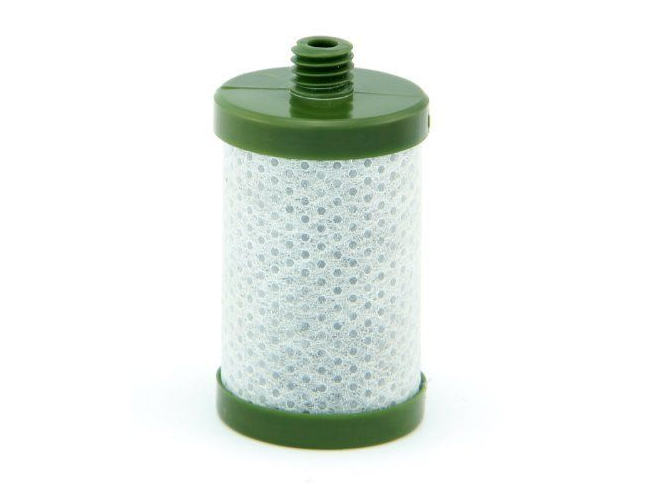 Twin Pack for 75cl Water-to-Go bottles Water to Go Replacement Filters
